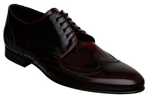 house of fraser shoes mens house of fraser men s shoes hommestyler