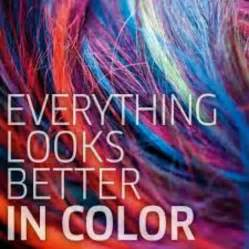 color quotes hair color quotes quotesgram