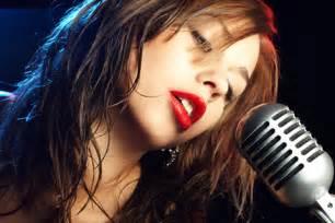 Singers singingsolution twitter
