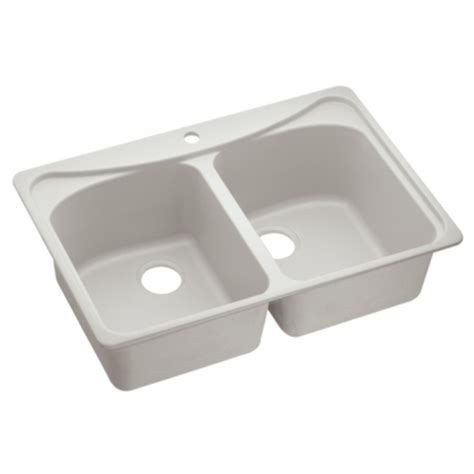 Moenstone Kitchen Sinks Moenstone Kitchen Sink Moenstone Kitchen Sink Replacement Moenstone Kitchen Sinks Advantages