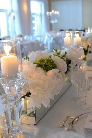 Tall Vases Wholesale Canada Mirrored Long And Low Vase Glassware Wholesale Wedding