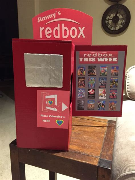 s day redbox 403 best s images on box