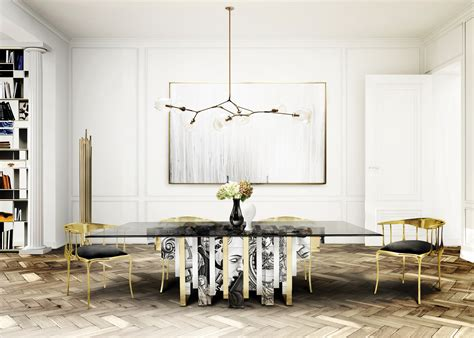 dining room ideas 2018 trends 2018 how to the best dining room design in your home dining room lighting
