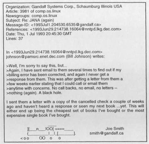 Exemple De Lettre Epistolaire Les Rituels 233 Nonciatifs Des R 233 Seaux Informatiques Entre Scientifiques