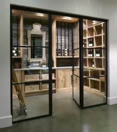 Small Dining Room Decorating Ideas by 25 Best Ideas About Wine Cellar Design On Pinterest