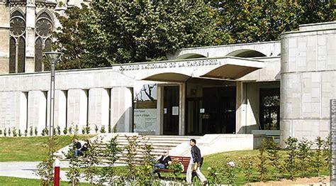Galerie Nationale De La Tapisserie Beauvais by Mus 233 Es Et Structures Culturelles Gt La Galerie Nationale De
