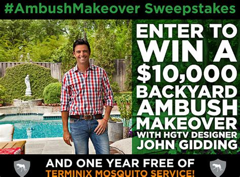 Hgtv Renovation Sweepstakes - enter hgtv sweepstakes home makeover hgtv win a autos post