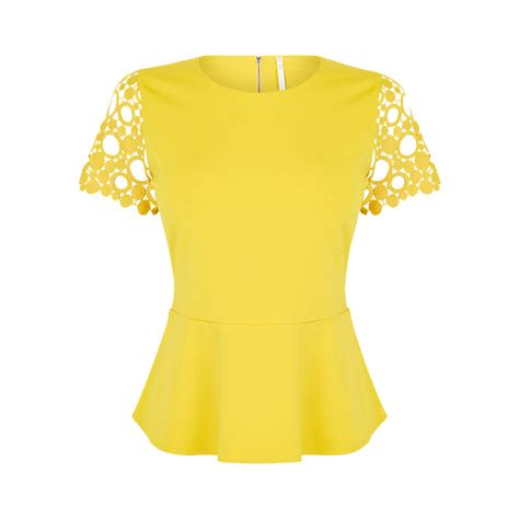 best yellow how does the colour we wear affect our mood fab after