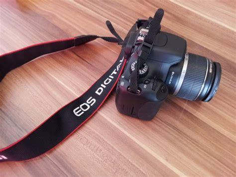 Samsung Tab Kamera Depan samsunggalaxytab101v kamera 01 550 215 412