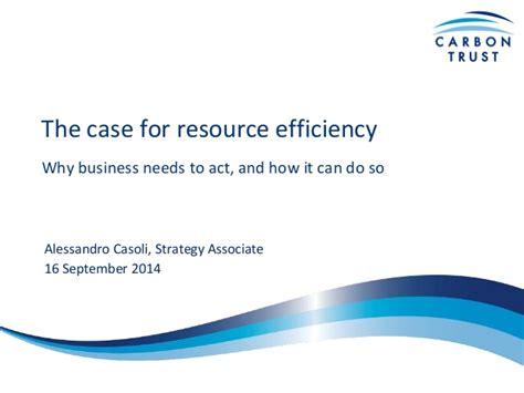 Small Business Efficiency Act oportunidades para el sector privado en el marco de la