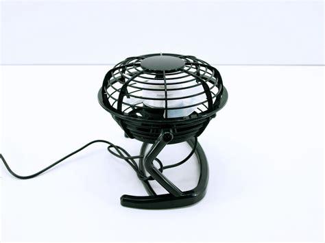 Usb Fan arctic pro iocrest mini usb fan comparison