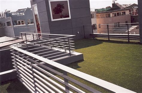 roof railing design of a house in india rooftop railing design home wall decoration
