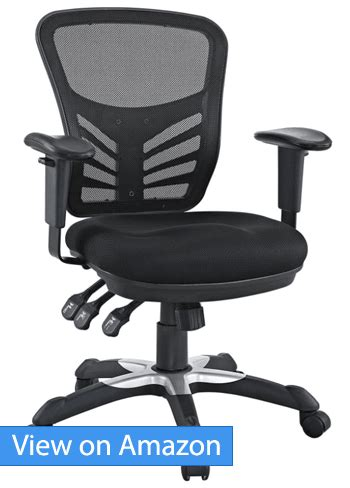 great ergonomic office chairs the best ergonomic office chairs for 2017 reviews and
