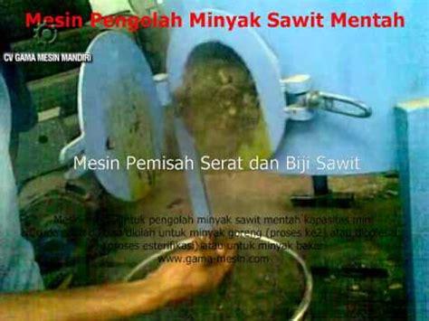 Minyak Kelapa Sawit Curah mesin filling minyak goreng doovi