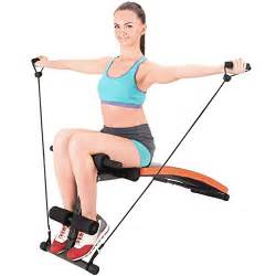 slant sit up bench sit up ab bench incline decline feierdun adjustable