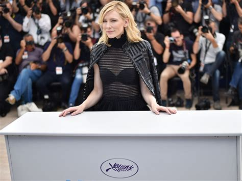 film love cannes 2015 love 2015 cannes images
