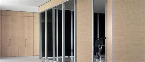 arredamenti per ufficio roma arredamento ufficio roma mobili contact 174 roma