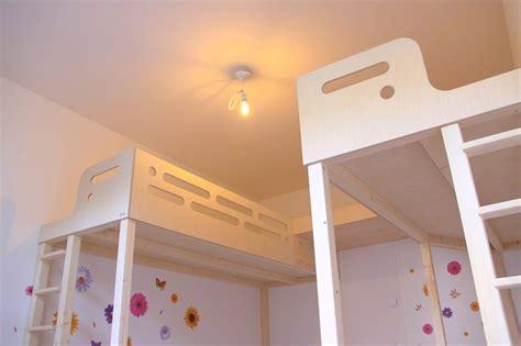 günstige betten schlafzimmer gestalten karibik