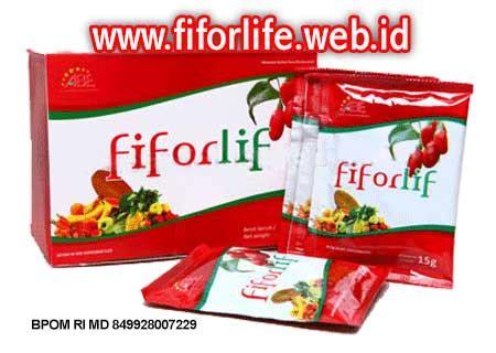 Solusi Detox Dan Ringkan Perut fiforlif solusi detox dan atasi perut buncit info kuliner