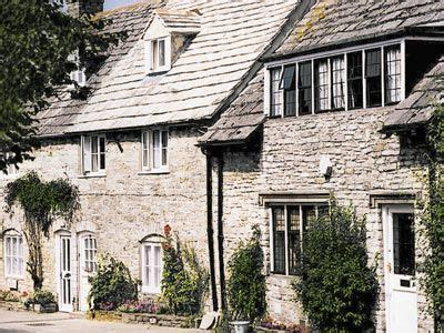 West Country Cottages Dorset by West Country Cottages Cottages In Swanage
