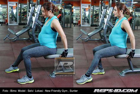 Kursi Untuk Fitnes program pelatihan fitness untuk wanita semasa kehamilan