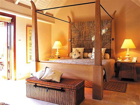 indian style bedroom design oberoi bedroom jpg