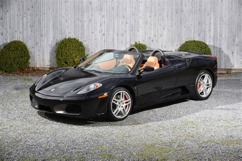 2006 f430 for sale 2006 f430 for sale 1946312 hemmings motor news