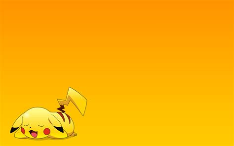 cute themes hd cute pokemon wallpaper high quality 1687 hd wallpapers site