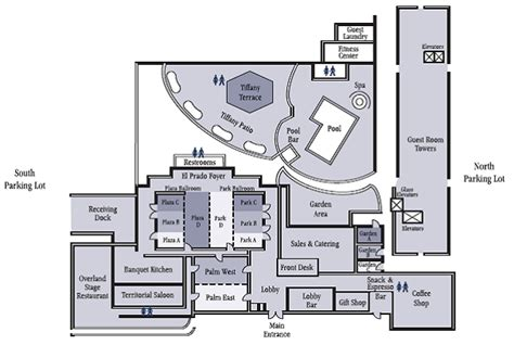kitchen layout for hotel kitchen layout in a hotel best home decoration world class