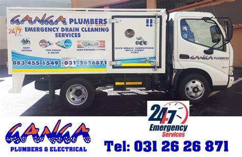Plumbing Companies In South Africa by 031 2626 871 Durban Plumbing Company Ganga Plumbers