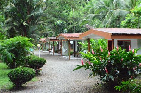 hermosa hoteles con en la para la venta hermosa habitaci 243 n de hotel 10 hotel con