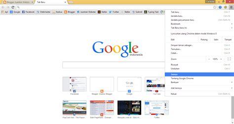 cara membuat blog kita muncul di google cara mengatasi captcha yang muncul di google lifestyle