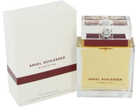 Parfum Dalal X Parfum schlesser essential perfume for by schlesser
