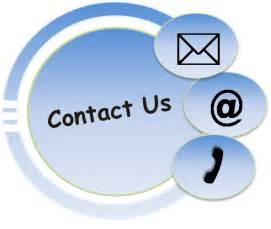 World Contact Number Contact Us