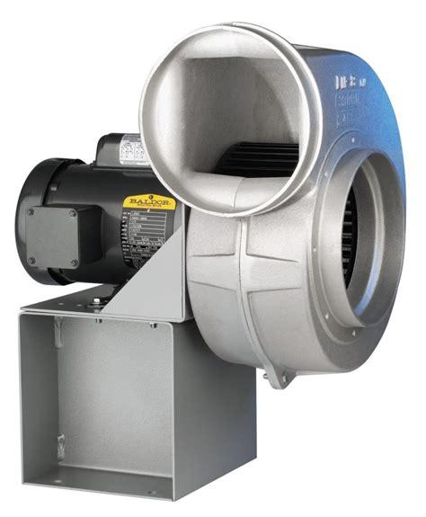pet technologies to present an innovative blower company news cincinnati fan and ventilator company inc dust mist