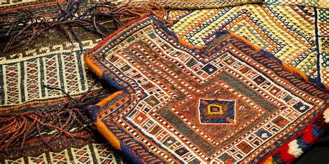 rugs tappeti tappeti kilim on line kilim patchwork rugs with tappeti