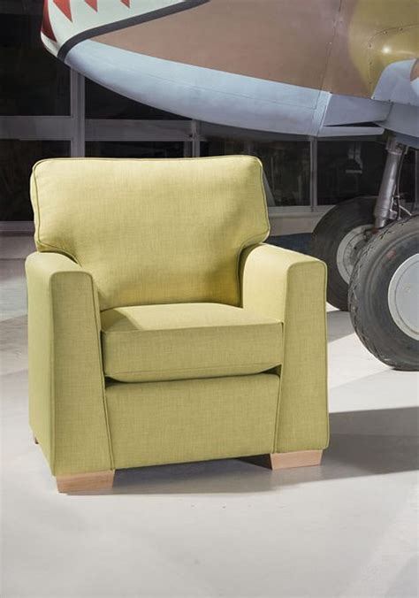 alstons upholstery alstons upholstery hawk chair
