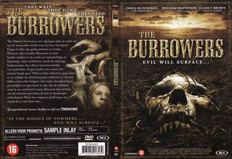dutch film works downloaden download the burrowers full movie download movies watch