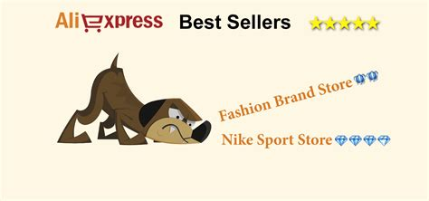 aliexpress chrome extension aliexpress brands finder chrome extension review