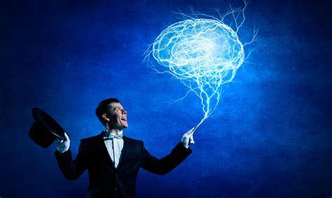 magia del deseo la 8415952945 la magia puede ayudar a explicar c 243 mo funciona el cerebro