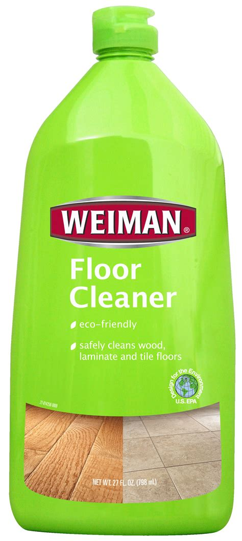 Weiman Floor by Surface Cleaners Vacuum Cleaners Floor Care