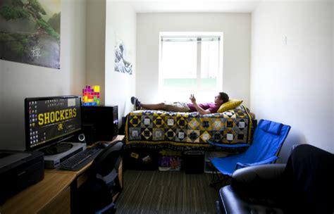 Room Shocker by Housing And Residence Shocker Information