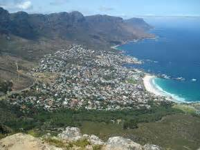Oceanfront House Plans visit camps bay south africa camps bay tourism