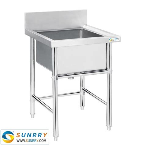 kitchen sink manufacturers copper sink kitchen sink manufacturers utility sink sy
