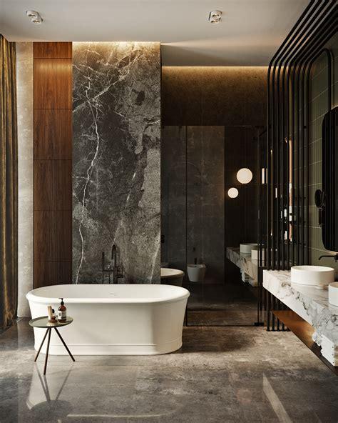 klo mit dusche und fön pin alex t auf bad badezimmer b 228 der und