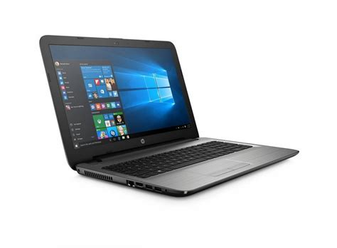 Hp Lenovo E saldi invernali sui notebook lenovo hp e microsoft tom