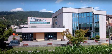 libreria queriniana brescia editrice queriniana il nome le origini dal concilio ad