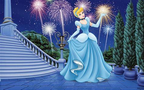 cinderella film foto disney princess cinderella love story cartoon foto
