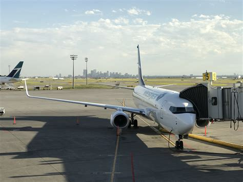 best airline reviews westjet airlines customer reviews skytrax