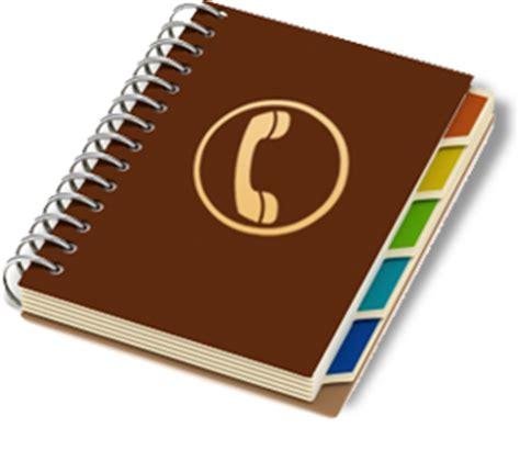 Phone Book Address Finder Cus Emergency Preparedness
